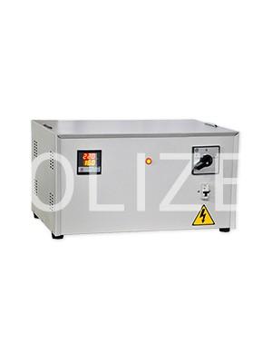 40 KVA MonoFaza Stabilizator - Regulator