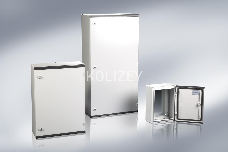 Elektrik panosu, elektrik şitləri, elektrik şitlərinin istehsalı