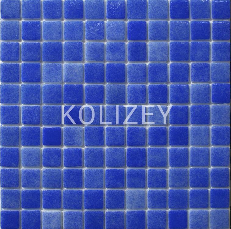 Mozaikalar