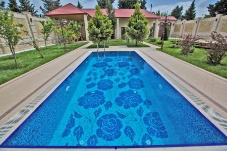 Hovuz tikintisi, hovuz isleri, hovuz mozaykasi, hovuz uchun mozaikalar, dasma hovuzlarin tikintisi, skimmerli hovuzlarin tikintisi, hovuz selalesi, hovuz fontanlari, fontanlarin tikintisi