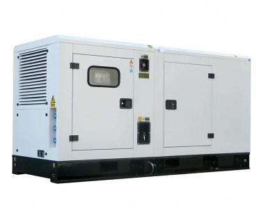 Generatorlar