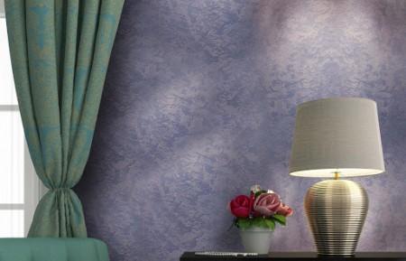 Dekorativ boyalar, Sədəf boya, interyer üçün boya ishleri, müxtəlif çeşiddə dekorativ boya növləri