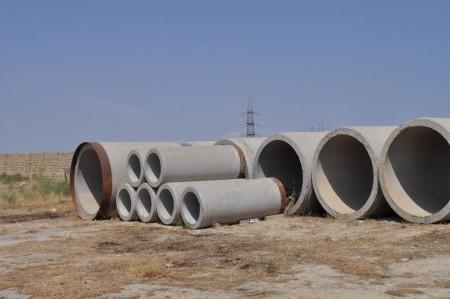 Beton işləri, beton məhsulları, beton borulari, beton dabanaltilar, beton hasarlar, beton paneller, beton isleri, demir beton konstruksiyalar, demir beton isleri, demir beton dabanaltılar