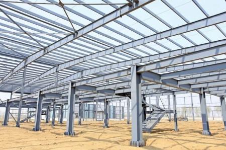 Metal konstruksiya,metal anqarlar, metal konstruksiya anbarlar, metal memulatlar, metal ishleri, metal memulatlari