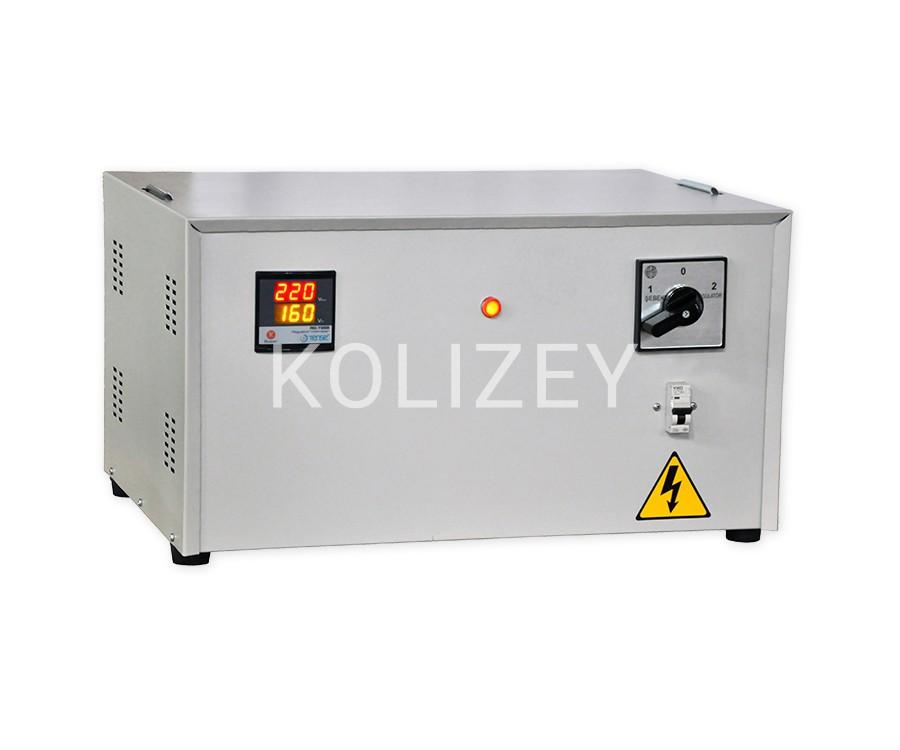 50 KVA MonoFaza Stabilizator - Regulator