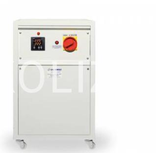 30 KVA MonoFaza Stabilizator - Regulator