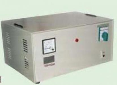 25 KVA MonoFaza Stabilizator - Regulator