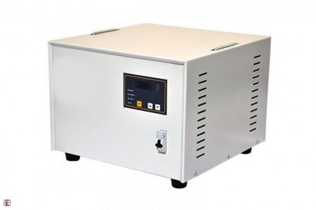 15 KVA MonoFaza Stabilizator - Regulator