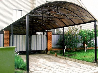 Altıaçıq - Talvar (Naves)